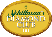 Schiffmans_club-Logo