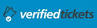 tm_verified_logo