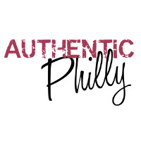 authentic_philly_logo.jpg