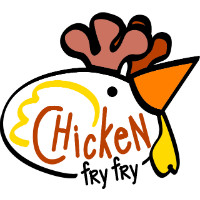 chicken_fry_logo.jpg
