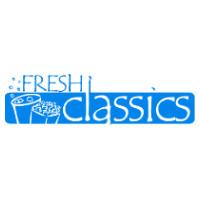 fresh_classics_logo.jpg