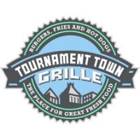 town_grille_logo.jpg
